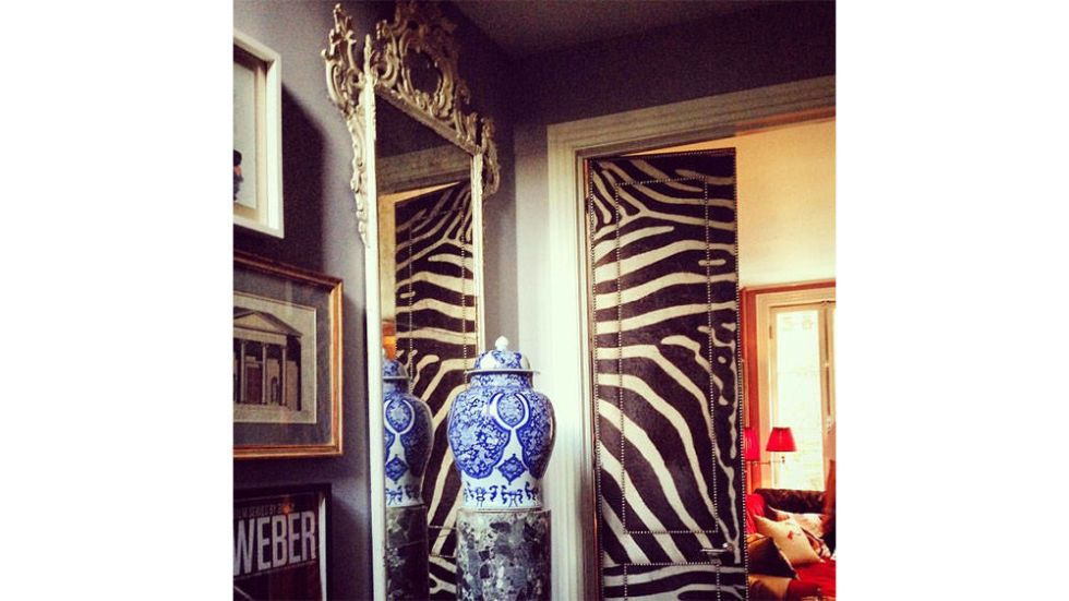 14 Best Interior Designers On Instagram - Interior Design Inspiration