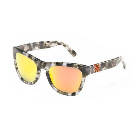 Eyewear, Glasses, Goggles, Vision care, Product, Brown, Sunglasses, Yellow, Personal protective equipment, Photograph,