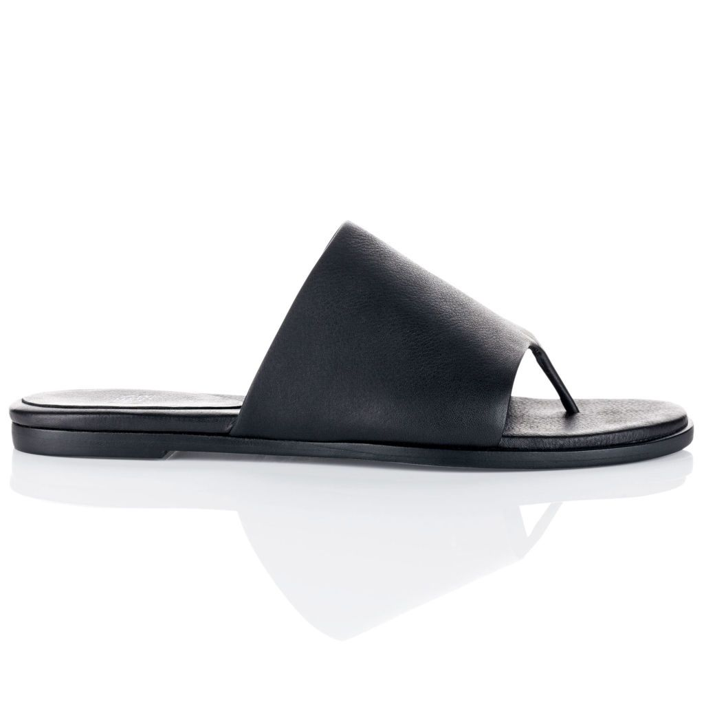 Forum on this topic: TheLIST: Great Finds: Summer Sandals Edition, thelist-great-finds-summer-sandals-edition/
