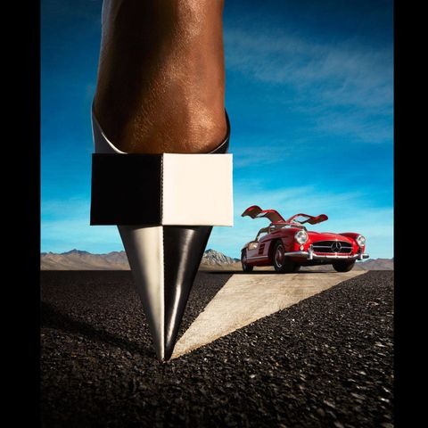 Automotive design, Landscape, Automotive tire, Aeolian landform, Desert, Animation, Ammunition, Machine, Leather, Sand,