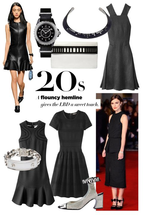Clothing, Sleeve, Dress, Shoulder, Pattern, Formal wear, Style, Fashion, Neck, Waist,