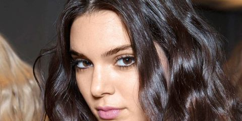 The New Year's Best Hair Trends