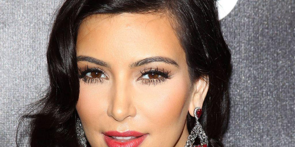Kim Kardashian Wedding Hair Ideas Wedding Hair Ideas