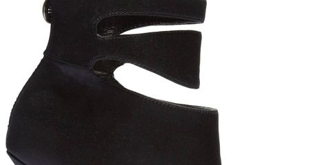 Footwear, High heels, Sandal, Basic pump, Fashion, Black, Beige, Foot, Leather, Tan,