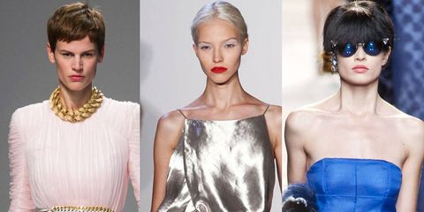 Color Theory: Spring's New Hues