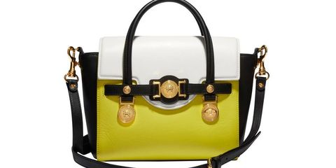 Brown, Product, Yellow, Bag, White, Style, Fashion accessory, Shoulder bag, Luggage and bags, Leather,