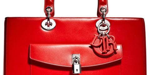 Product, Bag, Red, Style, Luggage and bags, Shoulder bag, Fashion accessory, Fashion, Leather, Strap,