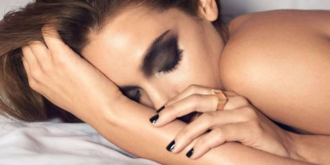 Sleeping Beauty: 4 Products for Your Best Rest
