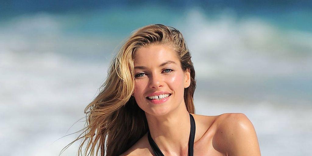 Easy Summer Beauty -