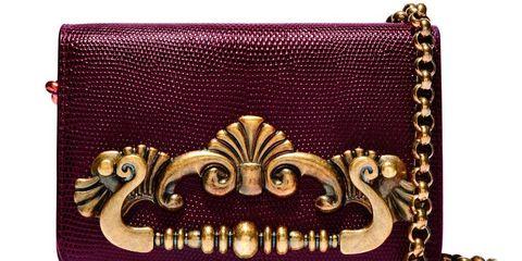 Pattern, Metal, Rectangle, Brass, Bronze, Bronze,