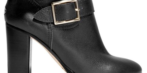 Footwear, Brown, Shoe, Boot, Leather, Fashion, Black, Natural material, Beige, Tan,
