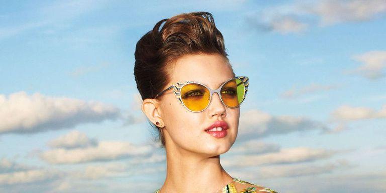 The Bazaar: Let The Sunshine In