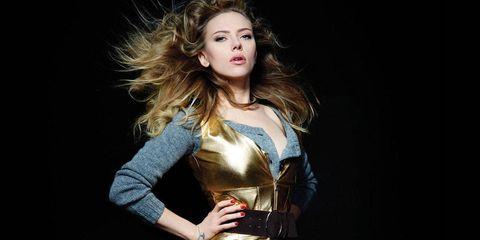 Sleeve, Formal wear, Fashion model, Dress, Fashion, Day dress, One-piece garment, Gown, Model, Costume design,