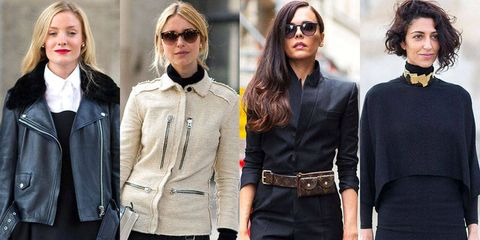 Clothing, Eyewear, Footwear, Sleeve, Textile, Sunglasses, Outerwear, Pattern, Collar, Fashion accessory,