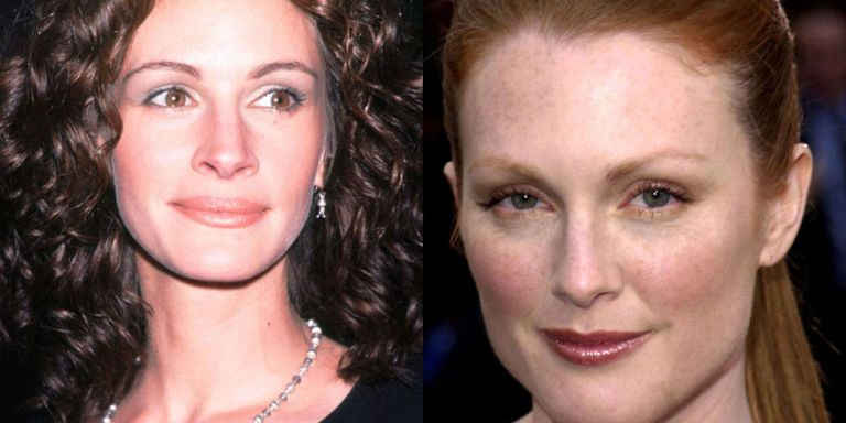 Ageless Beauties: 19 Celebrities Who Get Better With Age