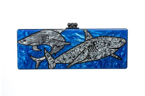 Fin, Cetacea, Marine biology, Fish, Painting, Illustration, Whale, Drawing, Marine mammal, Art paint,