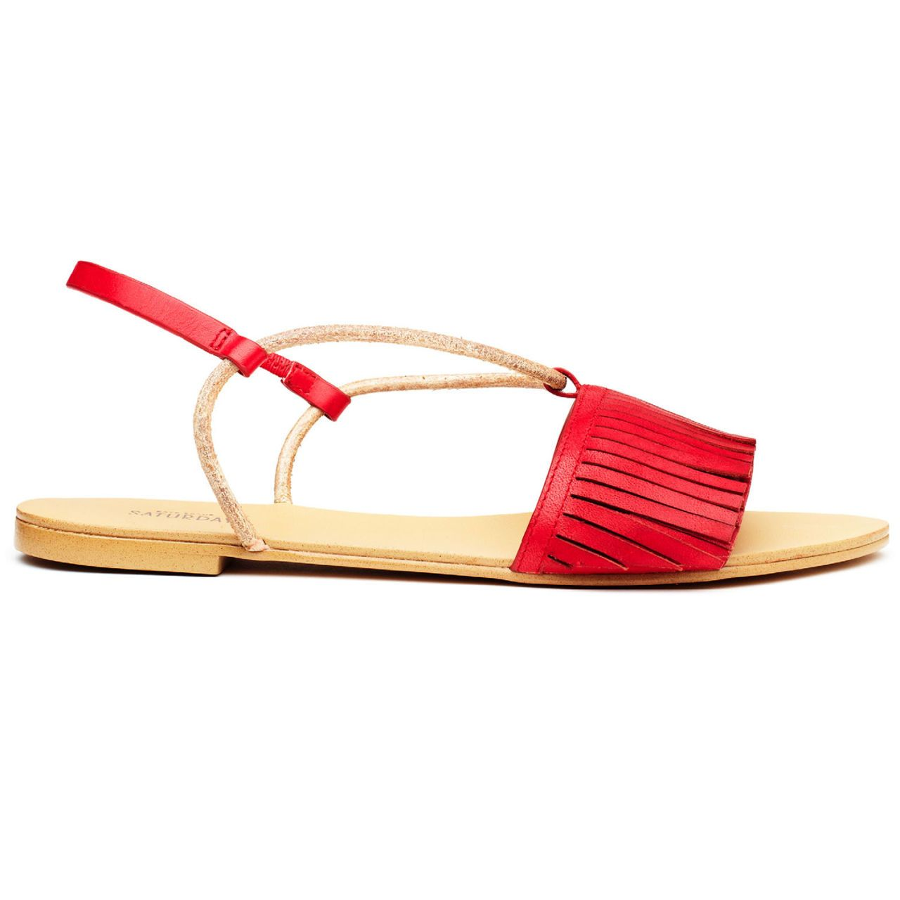 pictures TheLIST: Great Finds: Summer Sandals Edition