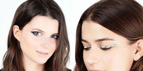 Head, Lip, Brown, Eye, Hairstyle, Skin, Chin, Forehead, Eyelash, Eyebrow,