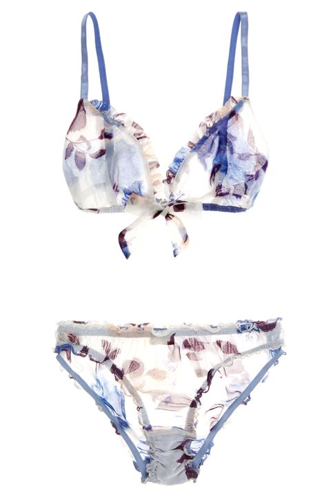 Blue, Product, White, Earrings, Shoulder bag, Body jewelry, Silver, Natural material, Crystal, Undergarment,