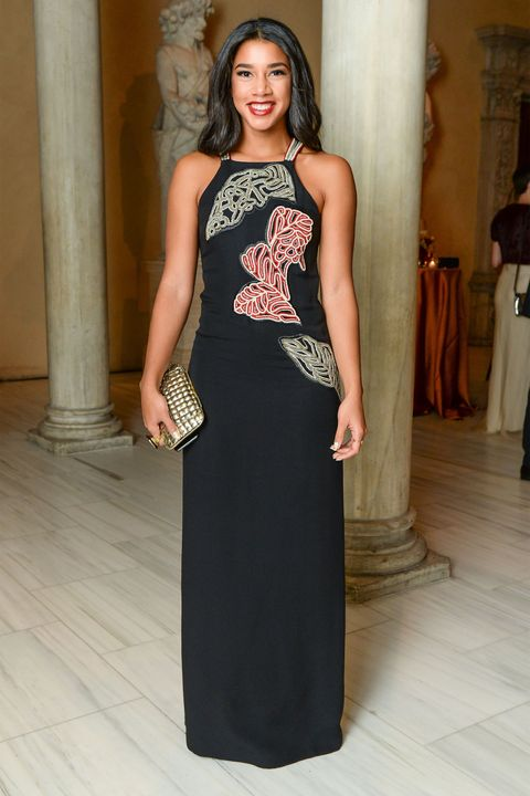 The Metropolitan Museum of Art Apollo Circle Benefit
