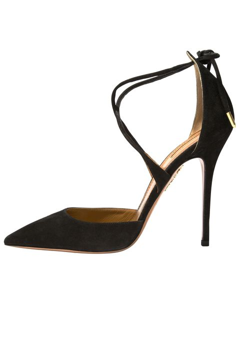 Brown, Sandal, High heels, Tan, Basic pump, Black, Beige, Slingback, Bridal shoe, Fashion design,