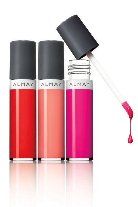 Product, Red, Magenta, Pink, Liquid, Purple, Violet, Tints and shades, Carmine, Cosmetics,