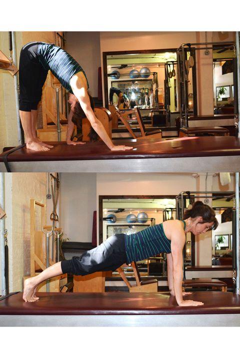 Leg, Human leg, Human body, Shoulder, Wrist, Elbow, Joint, Knee, Physical fitness, Thigh,