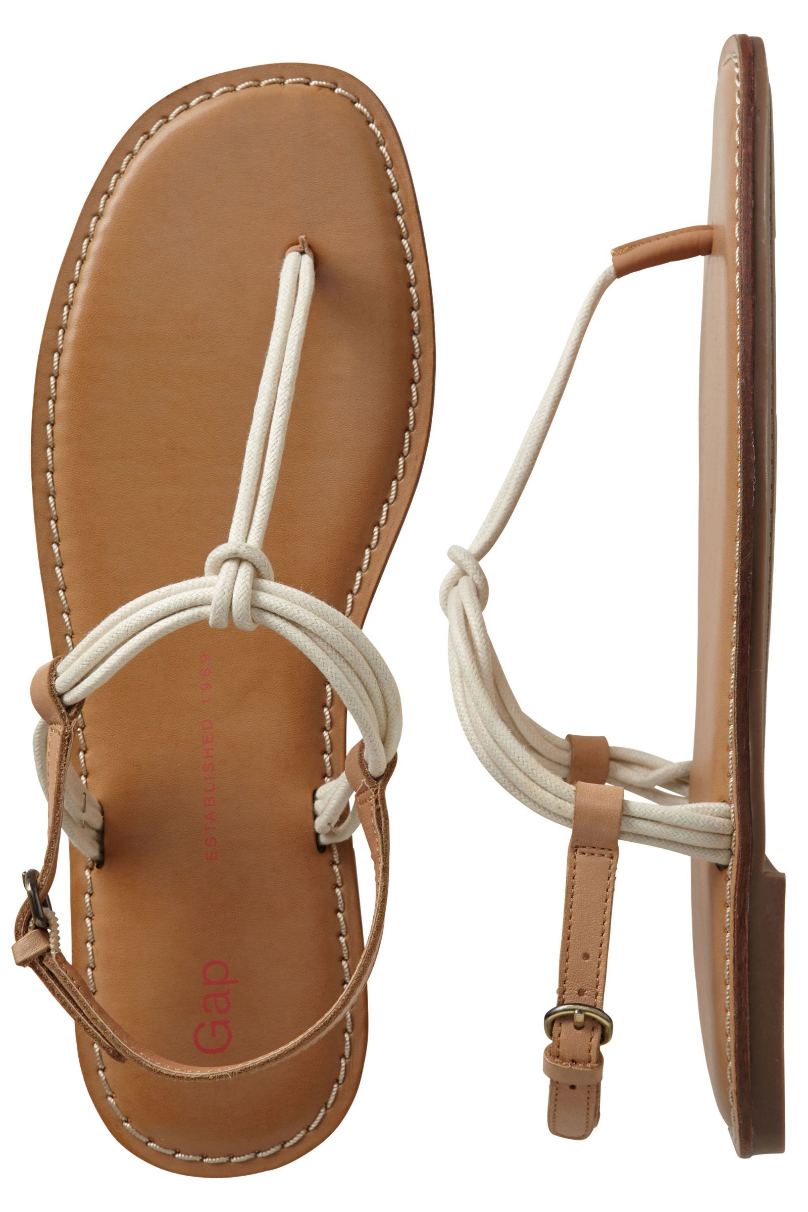 TheLIST: Great Finds: Summer Sandals Edition TheLIST: Great Finds: Summer Sandals Edition new pictures