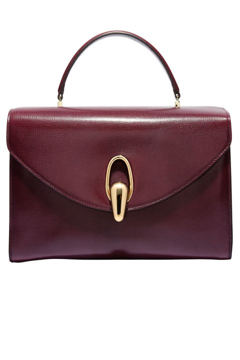 Brown, Product, Bag, Textile, Red, Style, Luggage and bags, Fashion accessory, Leather, Maroon,