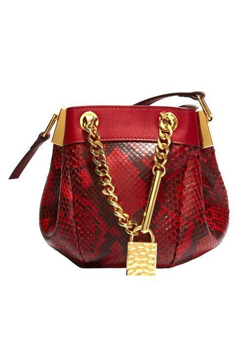 Product, Textile, Red, Bag, Pattern, Shoulder bag, Maroon, Leather, Material property, Strap,