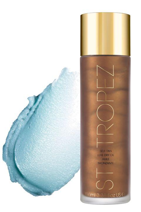 Liquid, Fluid, Brown, Tints and shades, Tan, Bottle, Cosmetics, Beige, Cylinder, Perfume,