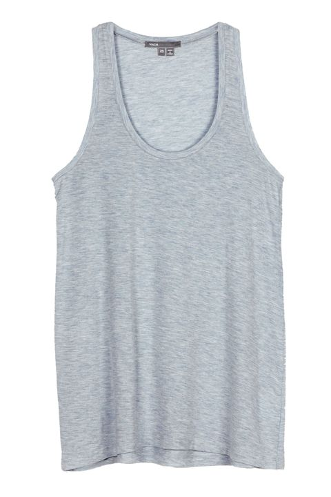 Product, Sleeve, White, Sleeveless shirt, Aqua, Neck, Grey, Teal, Day dress, One-piece garment,
