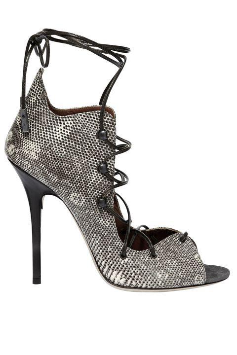 High heels, White, Style, Sandal, Basic pump, Black, Beige, Foot, Tan, Fashion design,