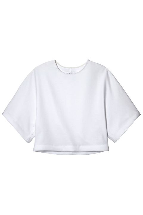 Product, Sleeve, White, Grey, Active shirt, Top,