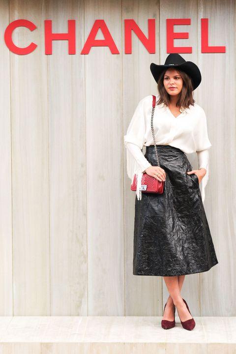 Clothing, Hat, Sleeve, Bag, Style, Sun hat, Fashion accessory, Costume accessory, Headgear, Fashion,