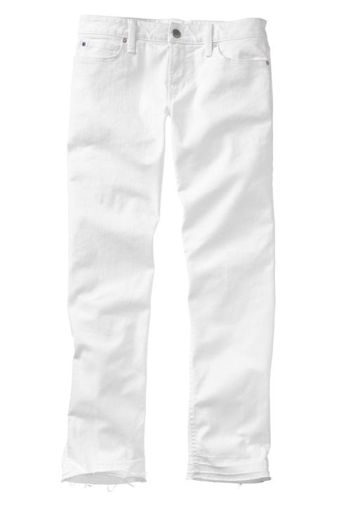 Product, Trousers, Denim, Textile, White, Pocket, Jeans, Style, Fashion, Black,