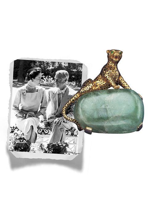 Teal, Gemstone, Porcelain, Ceramic, Artifact,