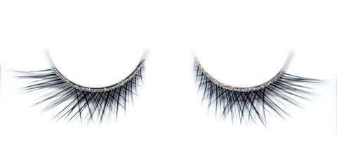 Eyelash, Eyebrow, Style, Colorfulness, Iris, Organ, Photography, Eye liner, Mascara, Close-up,