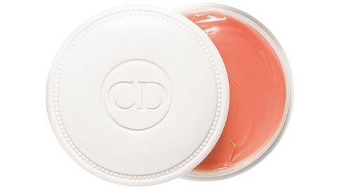 Orange, Carmine, Circle, Plastic, Coquelicot, Symbol, Input device, Peripheral, Mp3 player accessory,