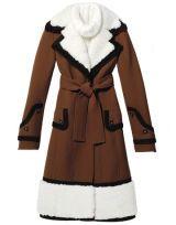 tods-coat-40-FAB-0807