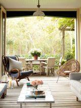 Wood, Room, Brown, Interior design, Yellow, Floor, Hardwood, Property, Furniture, Flooring,