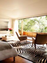 Wood, Room, Interior design, Floor, Brown, Product, Flooring, Hardwood, Property, Wall,