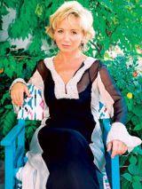 Alberta Ferretti - Fashinable Flora for the Table