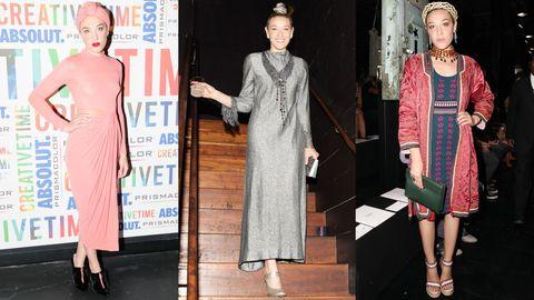 Dress, Style, Formal wear, Fashion, One-piece garment, Pattern, Street fashion, Day dress, Fashion design, Cocktail dress,