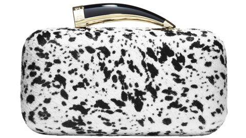 Pattern, Bag, Rectangle, Design, Baggage, Gloss,