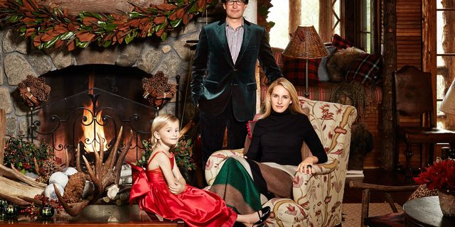 fashionable life with celerie kemble – pictures of celerie