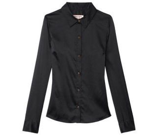 Clothing, Product, Collar, Sleeve, Textile, Coat, Outerwear, White, Pattern, Blazer,