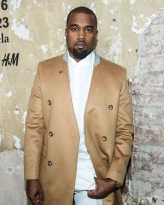 Clothing, Facial hair, Brown, Dress shirt, Collar, Sleeve, Coat, Textile, Shirt, Outerwear,