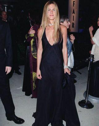 Jennifer Aniston Red Carpet Pictures Photos Of Jennifer Aniston S