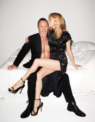 Gallery Legs Trudie Styler  naked (22 pictures), Twitter, cameltoe